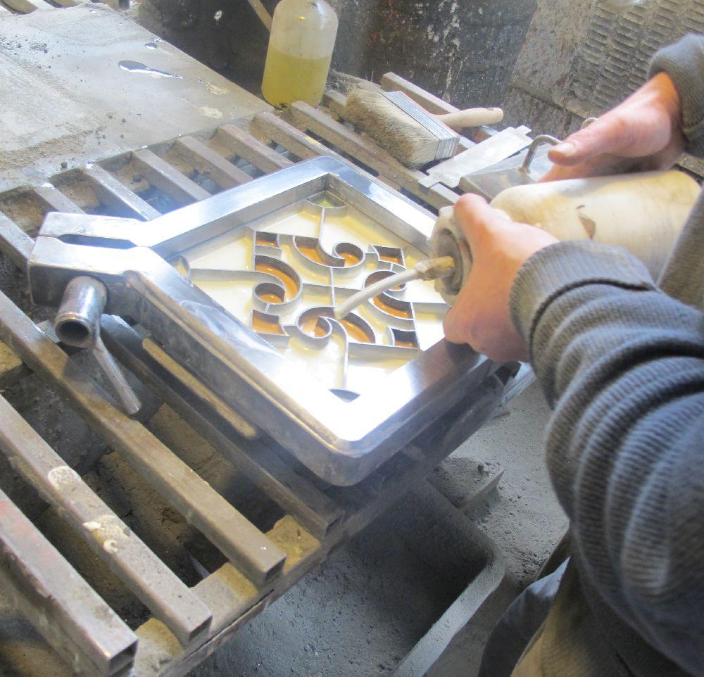 adelaparvu.com despre placi decorative din ciment, Manolo Manufaktura (29)