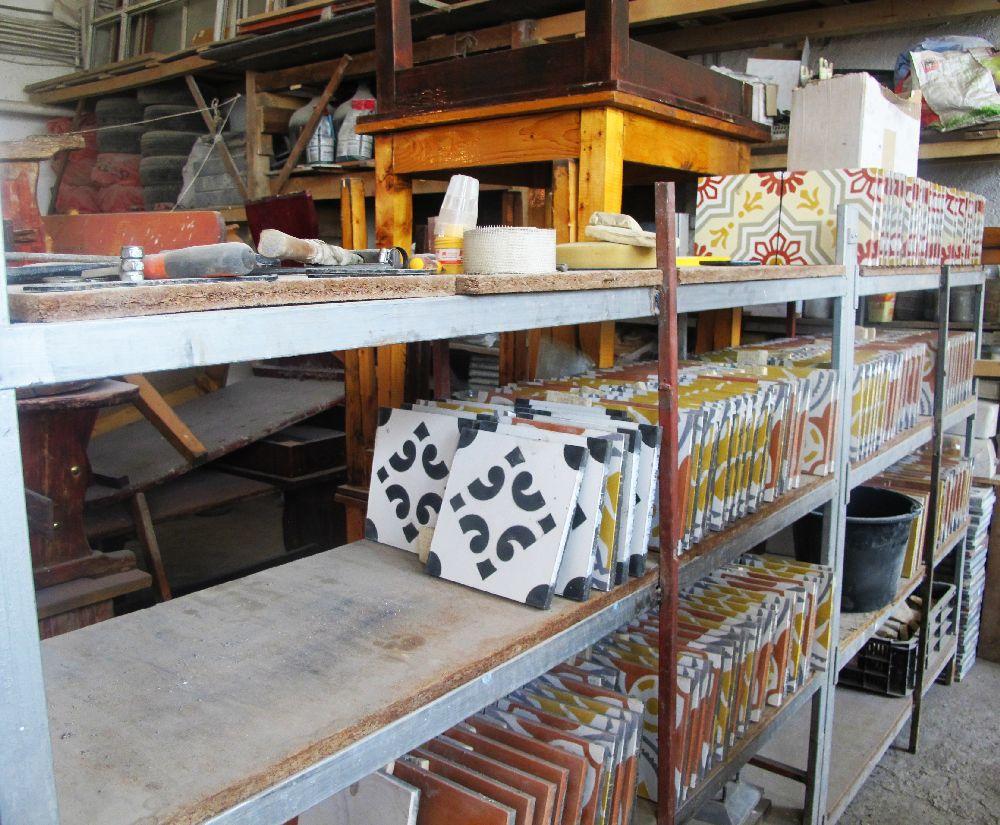adelaparvu.com despre placi decorative din ciment, Manolo Manufaktura (30)