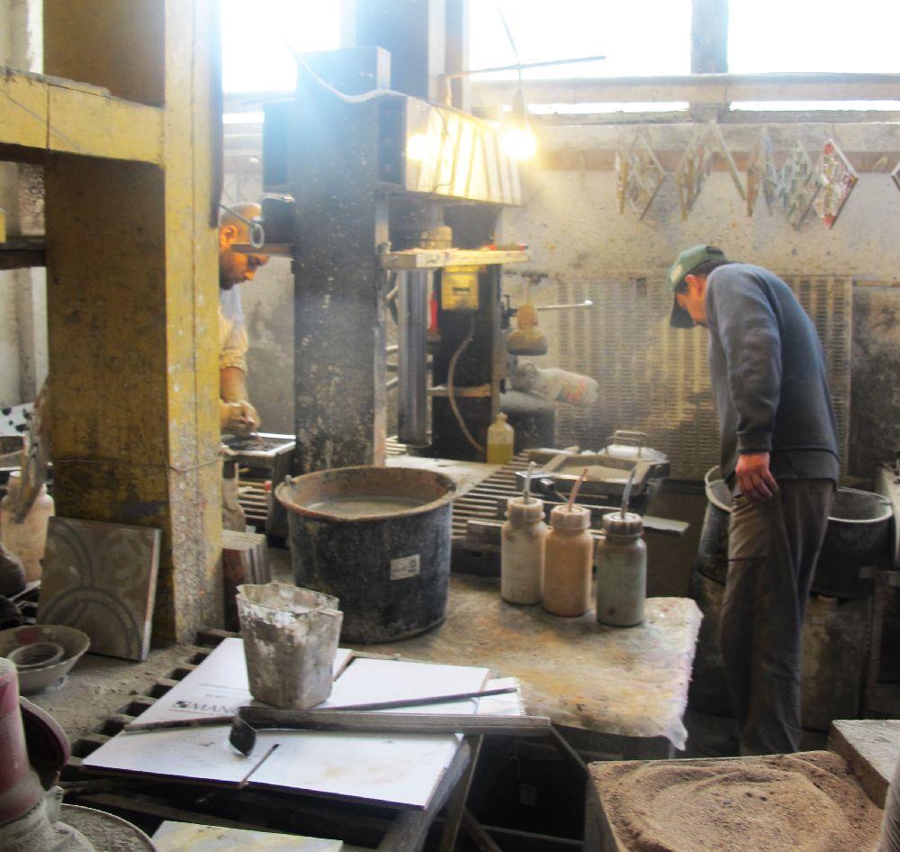 adelaparvu.com despre placi decorative din ciment, Manolo Manufaktura (31)