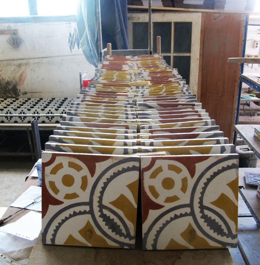 adelaparvu.com despre placi decorative din ciment, Manolo Manufaktura (32)
