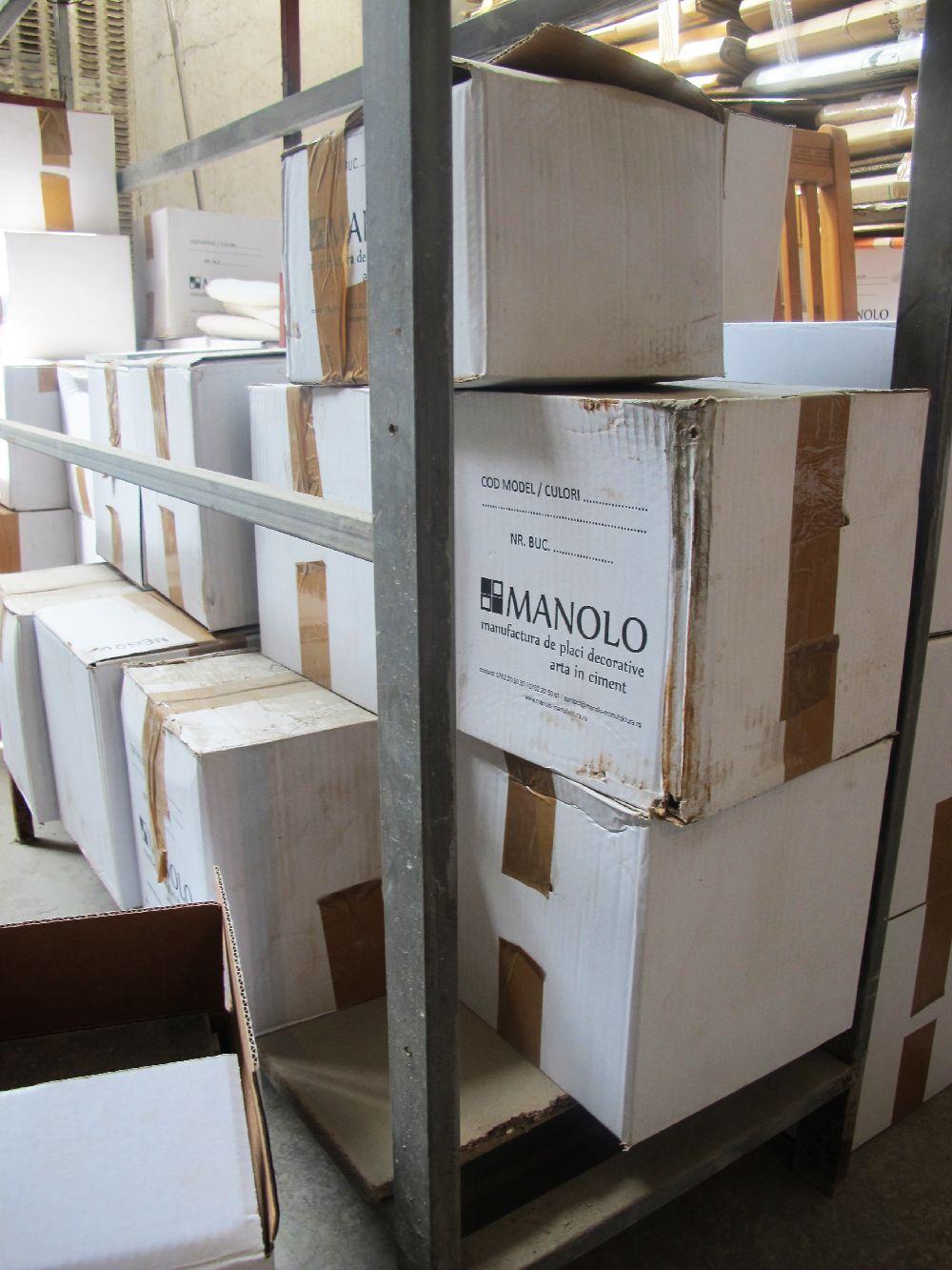 adelaparvu.com despre placi decorative din ciment, Manolo Manufaktura (33)