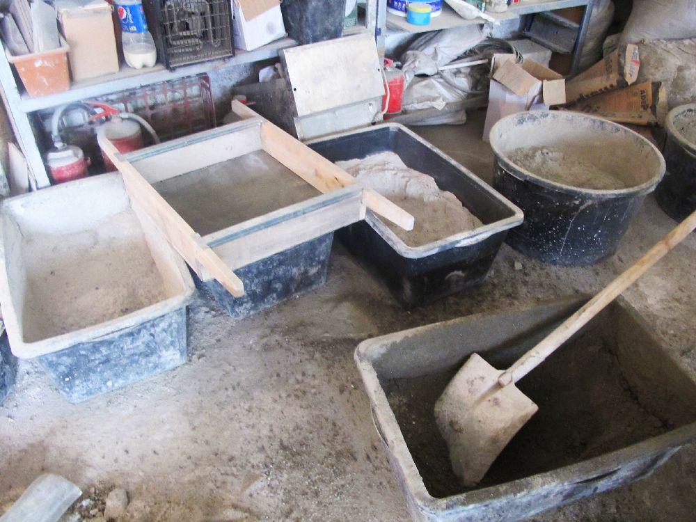 adelaparvu.com despre placi decorative din ciment, Manolo Manufaktura (36)
