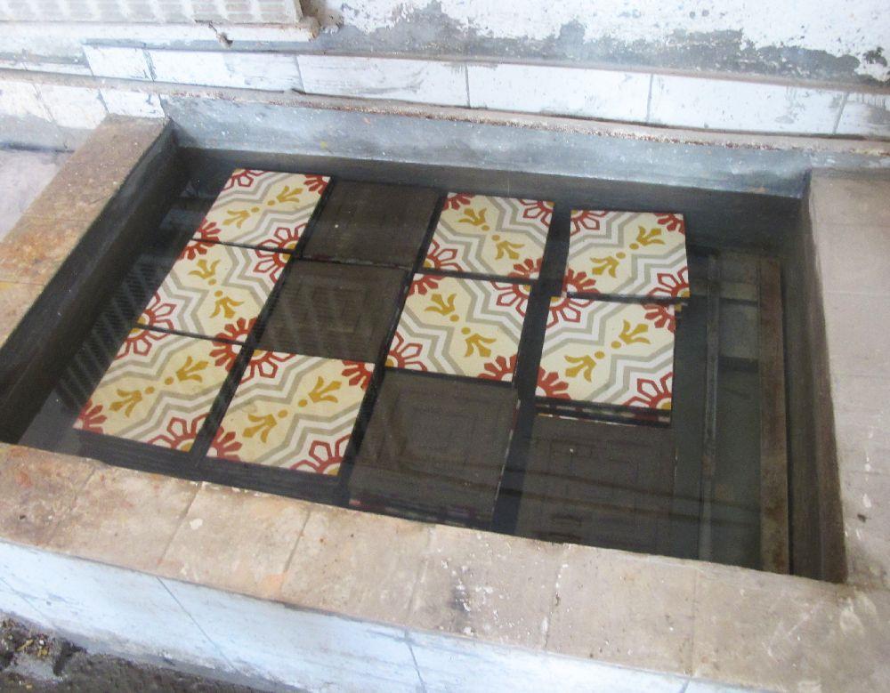adelaparvu.com despre placi decorative din ciment, Manolo Manufaktura (37)