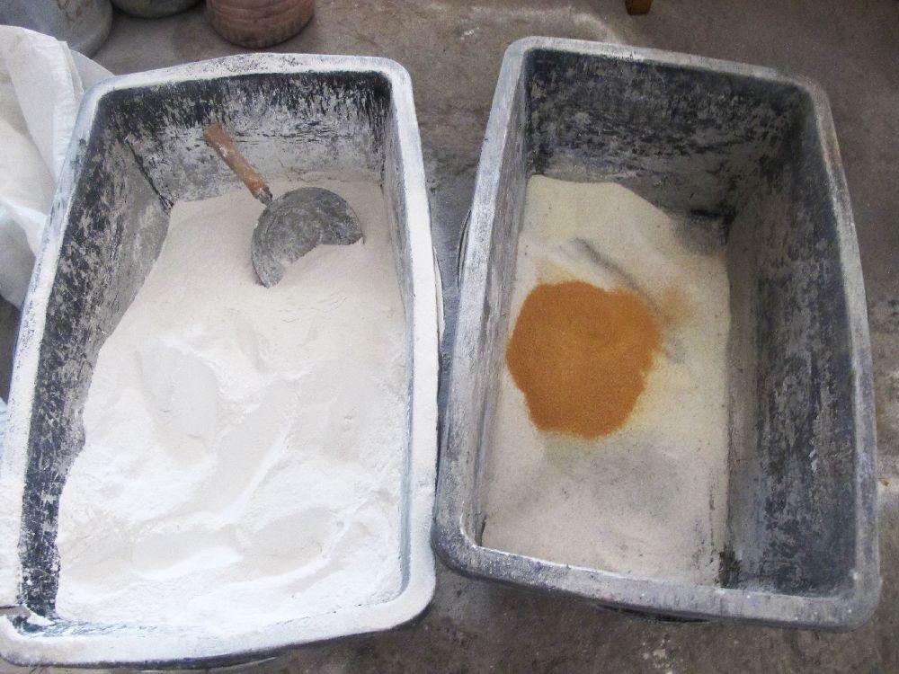 adelaparvu.com despre placi decorative din ciment, Manolo Manufaktura (39)