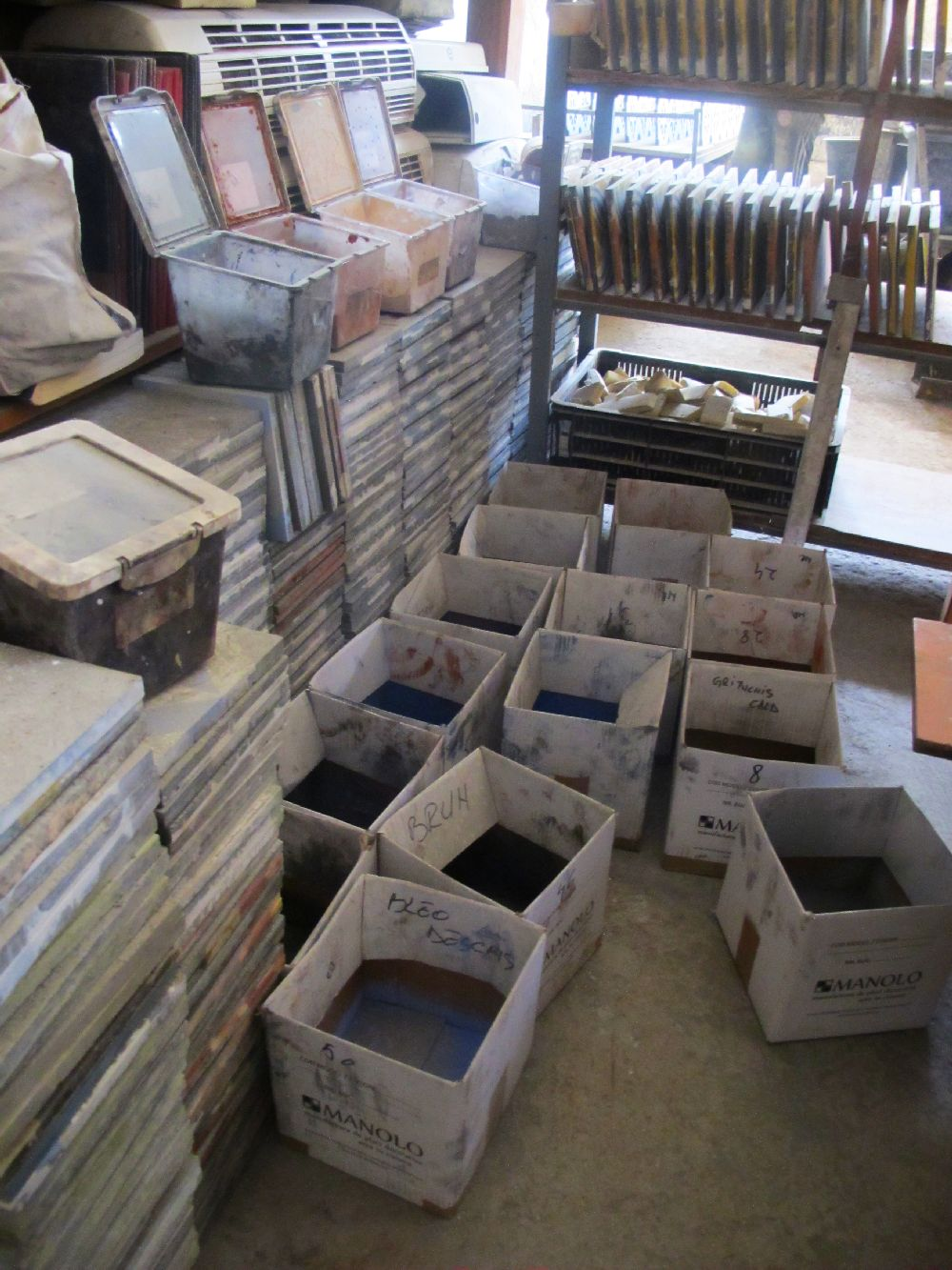 adelaparvu.com despre placi decorative din ciment, Manolo Manufaktura (40)
