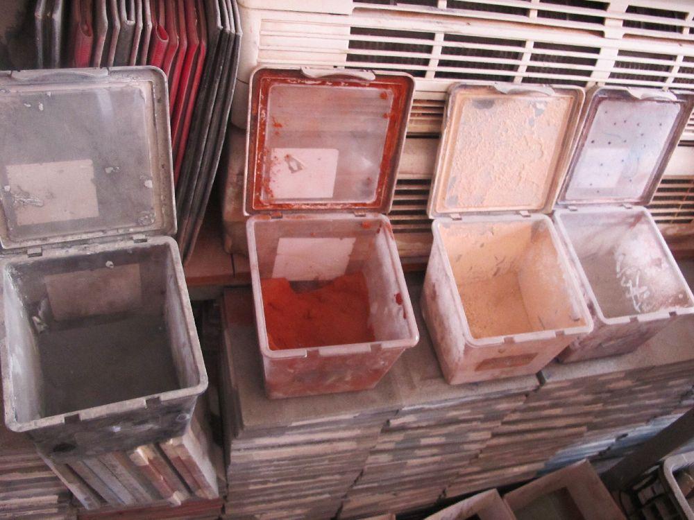 adelaparvu.com despre placi decorative din ciment, Manolo Manufaktura (41)