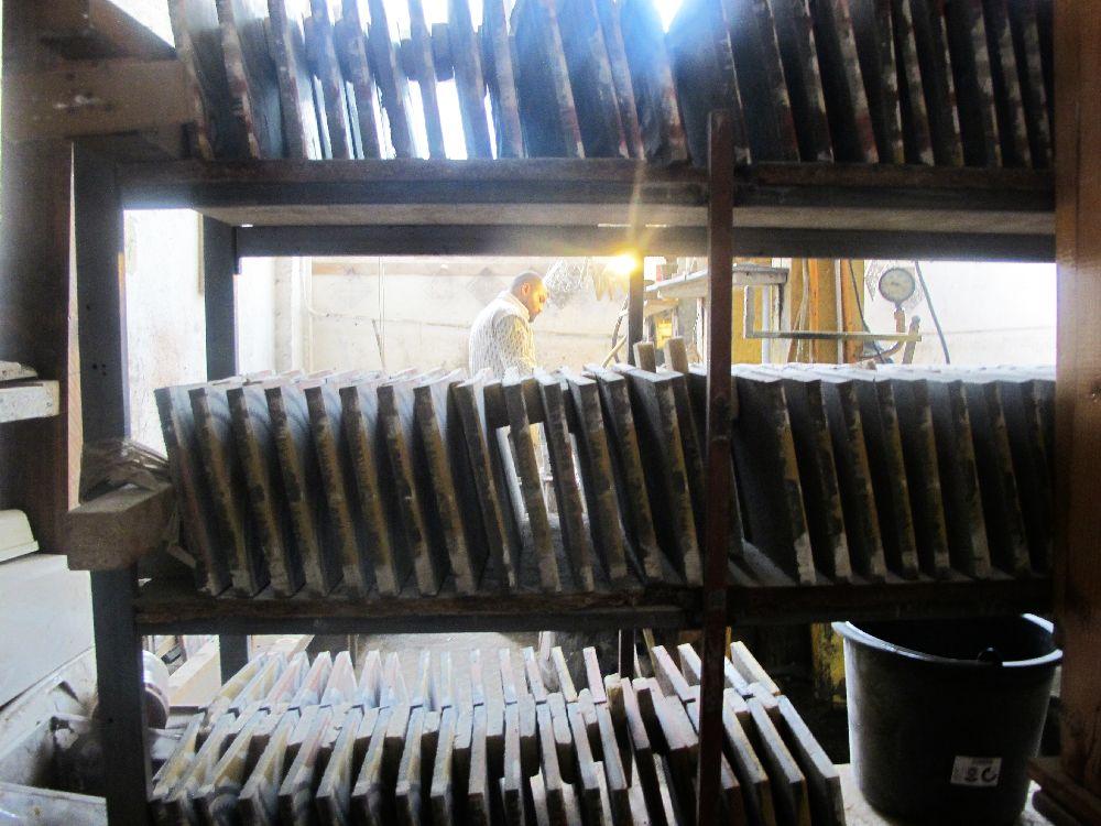 adelaparvu.com despre placi decorative din ciment, Manolo Manufaktura (42)