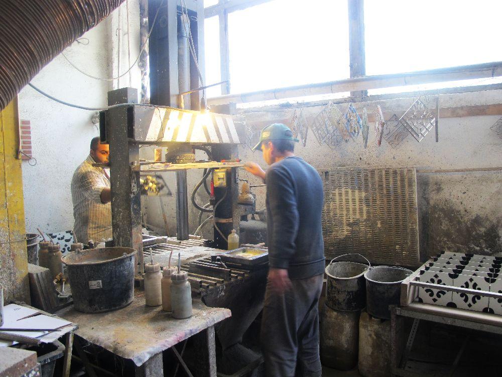 adelaparvu.com despre placi decorative din ciment, Manolo Manufaktura (43)