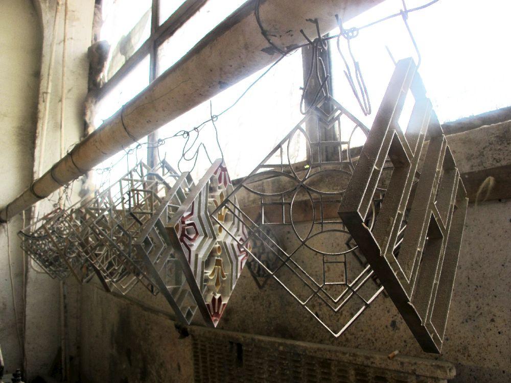 adelaparvu.com despre placi decorative din ciment, Manolo Manufaktura (44)