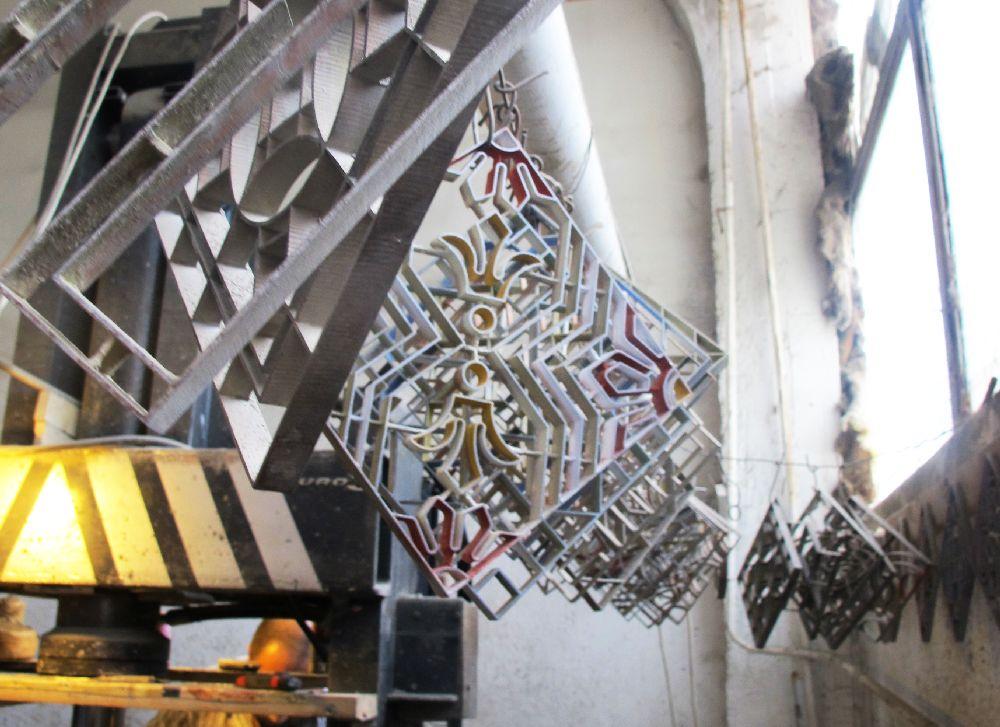 adelaparvu.com despre placi decorative din ciment, Manolo Manufaktura (45)