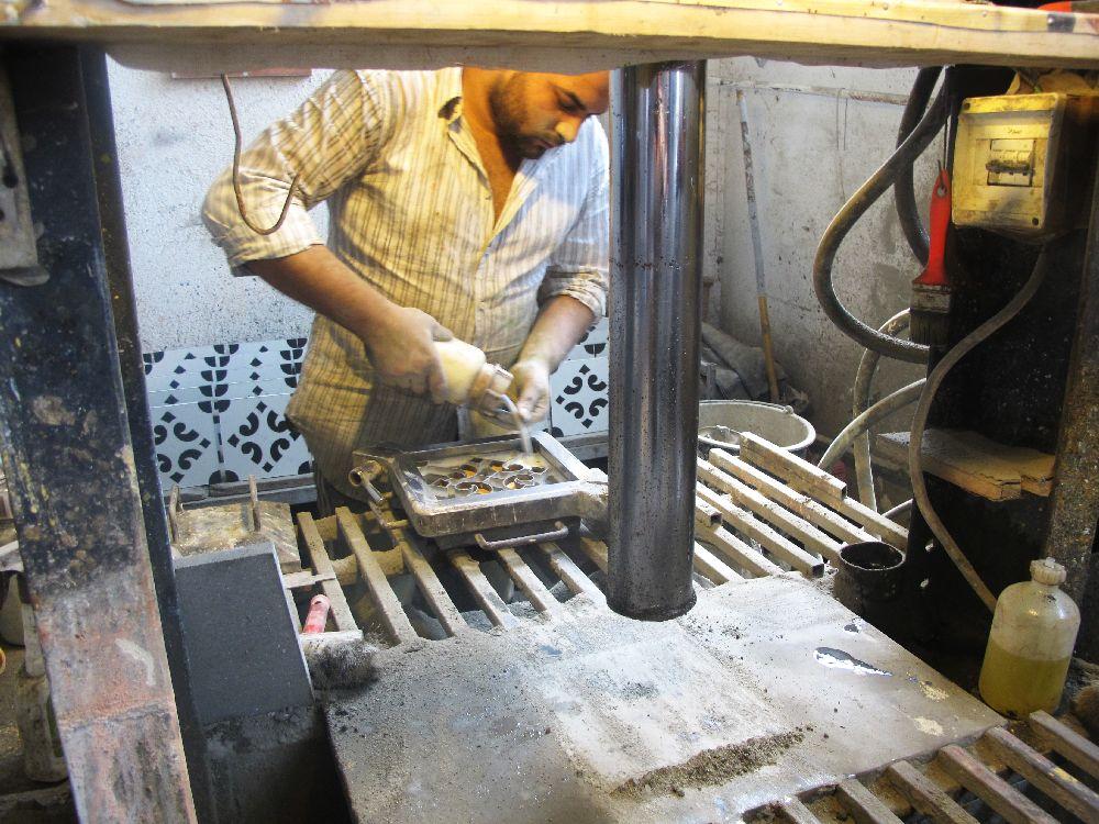 adelaparvu.com despre placi decorative din ciment, Manolo Manufaktura (46)