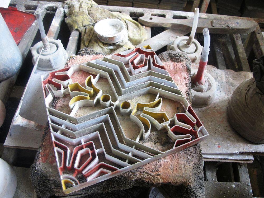 adelaparvu.com despre placi decorative din ciment, Manolo Manufaktura (47)
