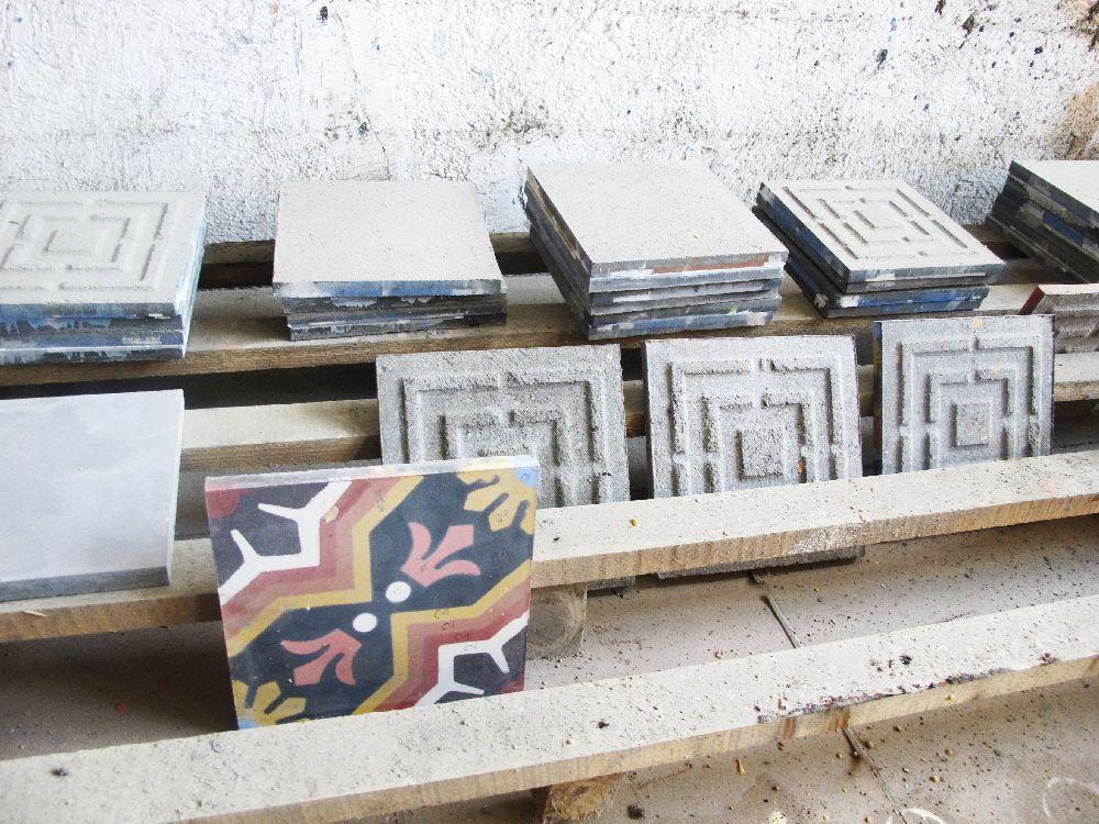 adelaparvu.com despre placi decorative din ciment, Manolo Manufaktura (48)