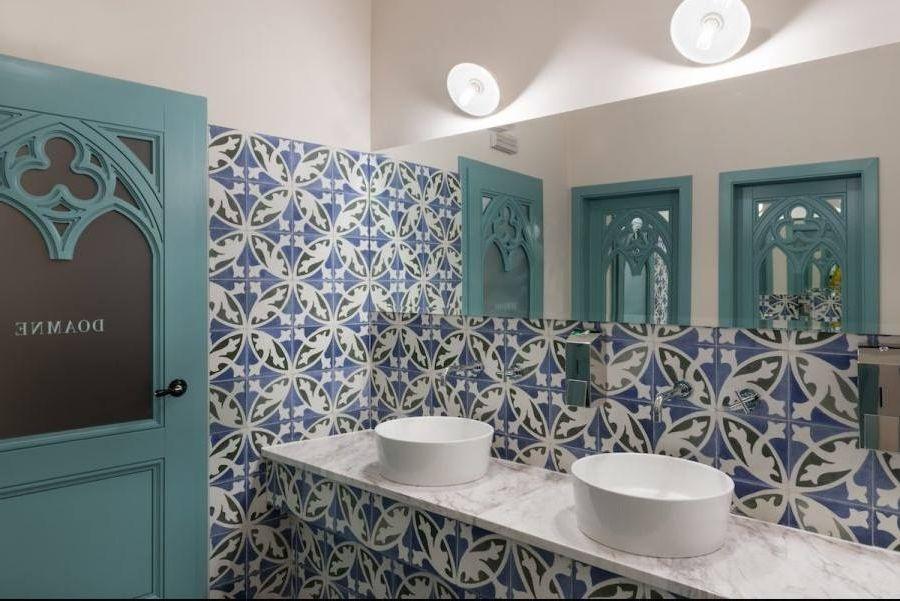 adelaparvu.com despre placi decorative din ciment, Manolo Manufaktura (5)