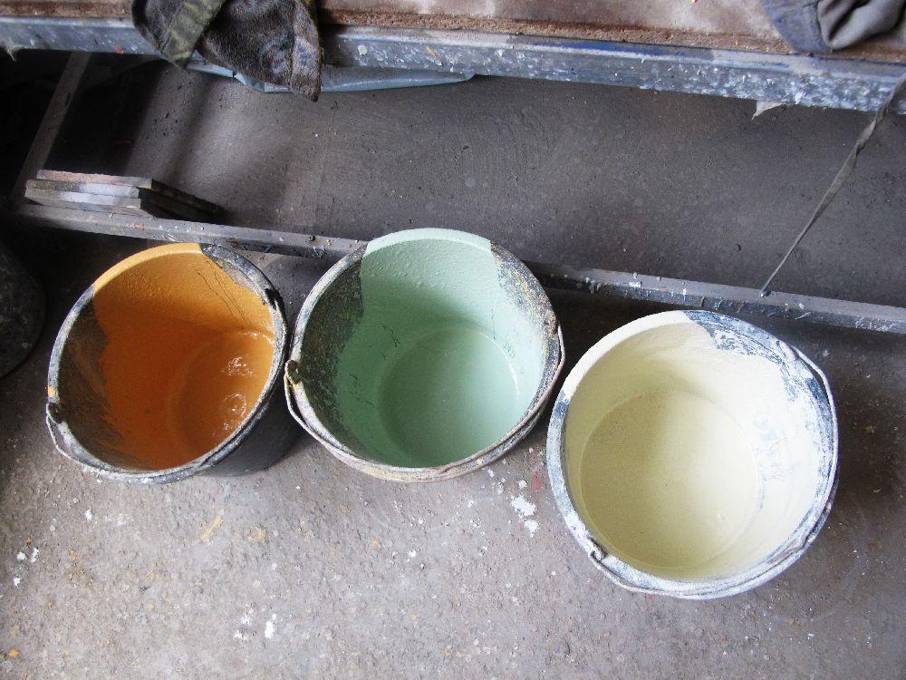 adelaparvu.com despre placi decorative din ciment, Manolo Manufaktura (50)