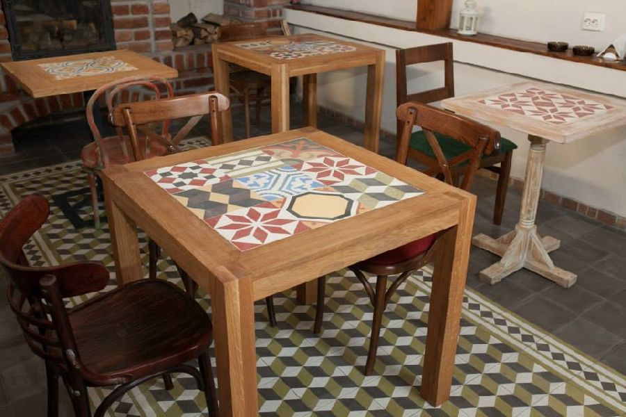 adelaparvu.com despre placi decorative din ciment, Manolo Manufaktura (7)