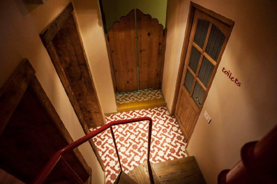 adelaparvu.com despre placi decorative din ciment, Manolo Manufaktura (8)