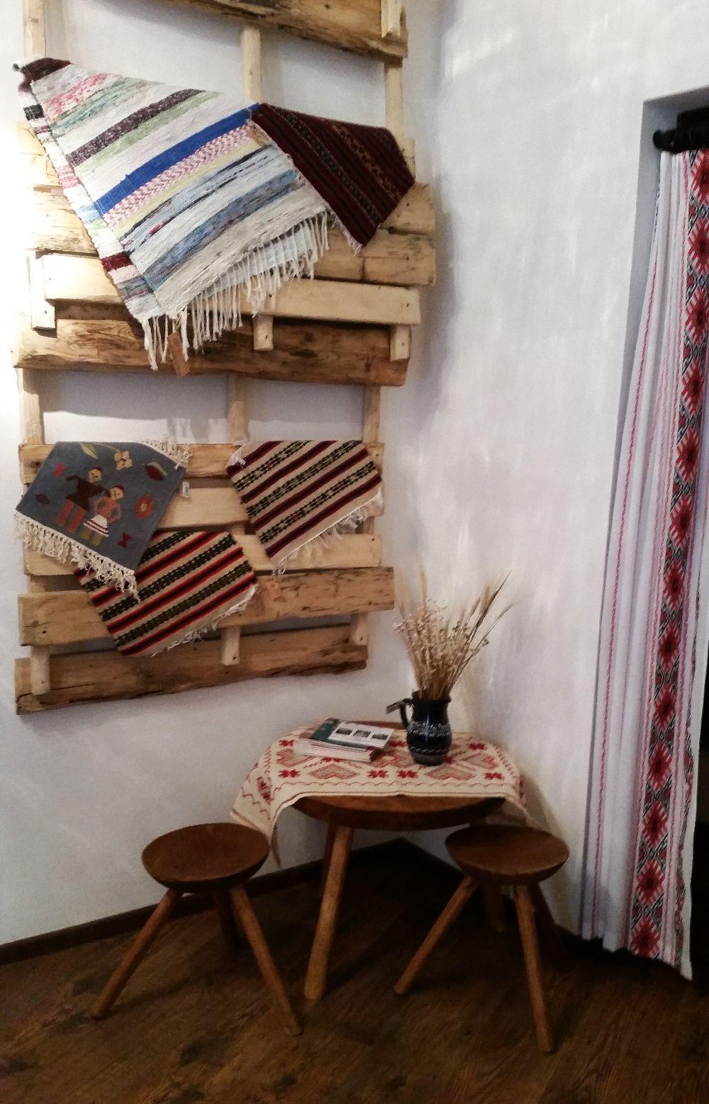 adelaparvu.com despremagazin cu obiecte traditionale, My Romanian Store Bucharest (14)