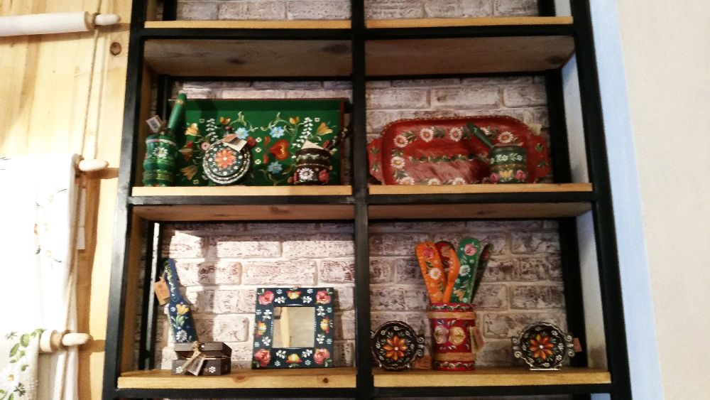 adelaparvu.com despremagazin cu obiecte traditionale, My Romanian Store Bucharest (15)