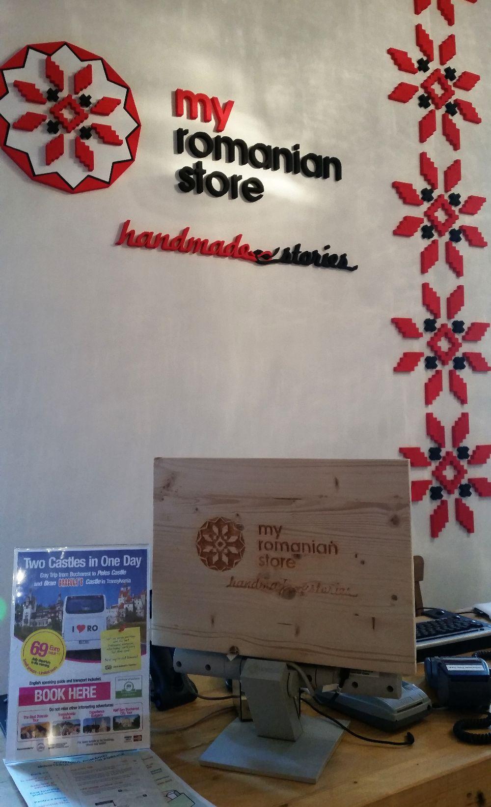 adelaparvu.com despremagazin cu obiecte traditionale, My Romanian Store Bucharest (29)