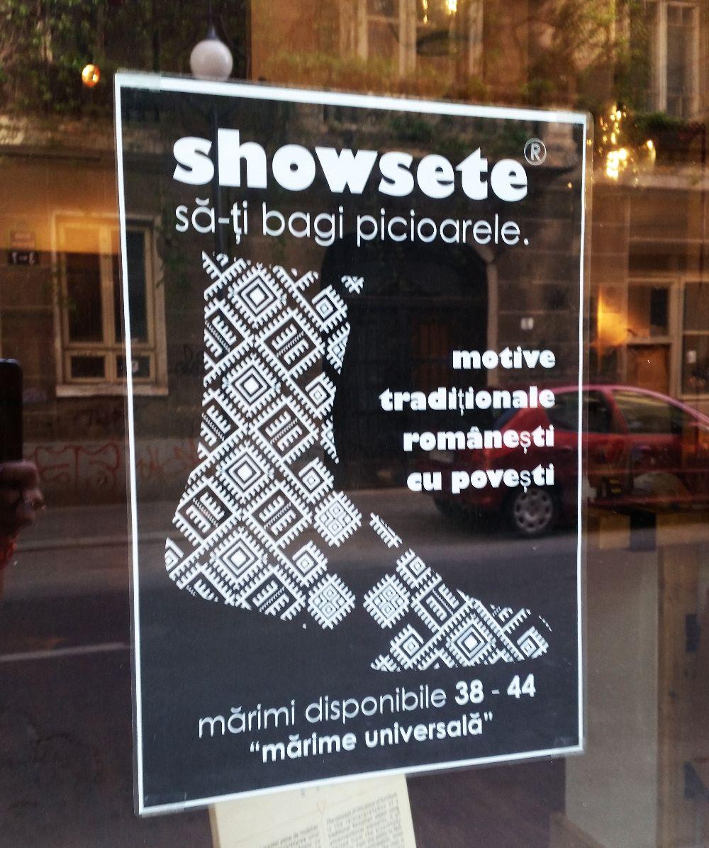 adelaparvu.com despremagazin cu obiecte traditionale, My Romanian Store Bucharest (4)