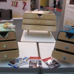 adelparvu.com despre designeri romani, Colectia Unbutton designer Cristina Bulat (3)