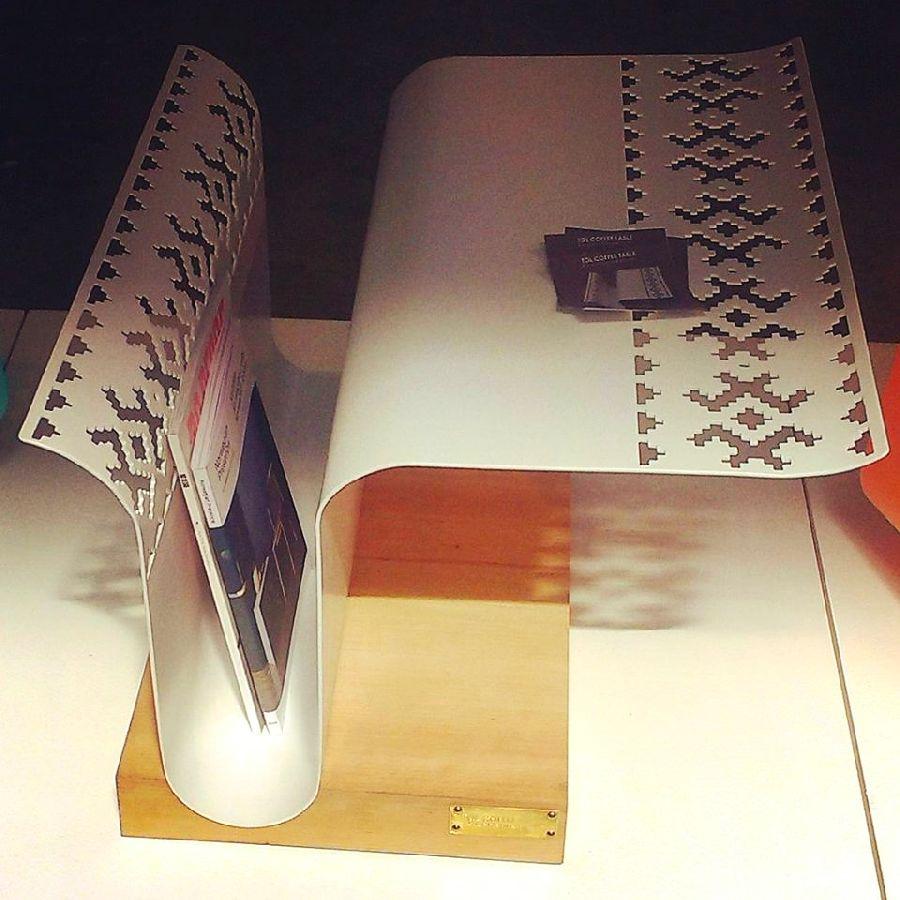 adelparvu.com despre designeri romani, Tol coffee table, designer Cristina Bulat (1)