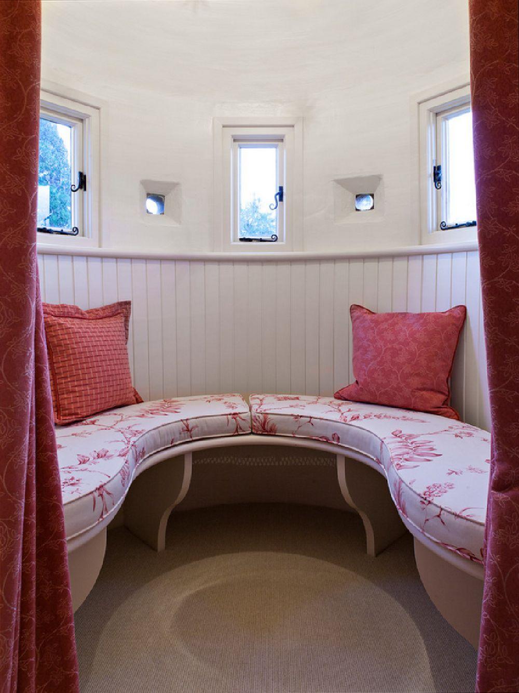 adelaparvu.com despre Dalcross Castle, Scotia, arhitectura si design Maxwell and Company, Foto Peter Lander (24)