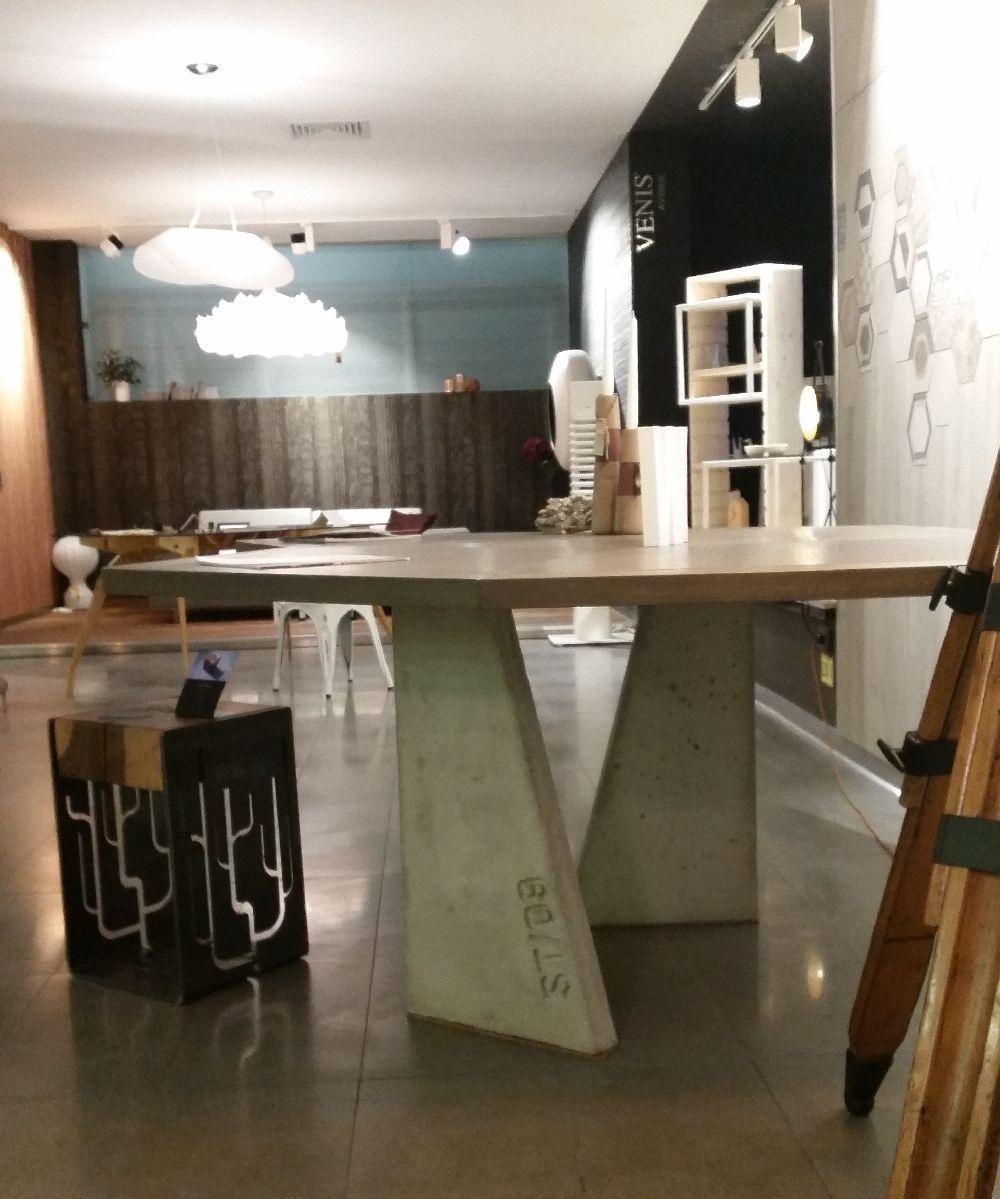 adelaparvu.com despre Delta Design Expo 2015 la Delta Studio (12)