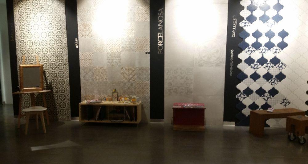 adelaparvu.com despre Delta Design Expo 2015 la Delta Studio (13)