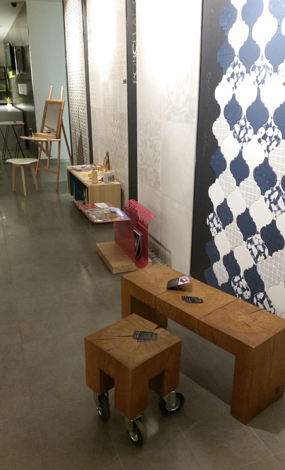 adelaparvu.com despre Delta Design Expo 2015 la Delta Studio (14)