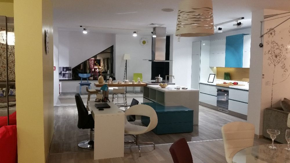 adelaparvu.com despre Delta Design Expo 2015 la Delta Studio (17)