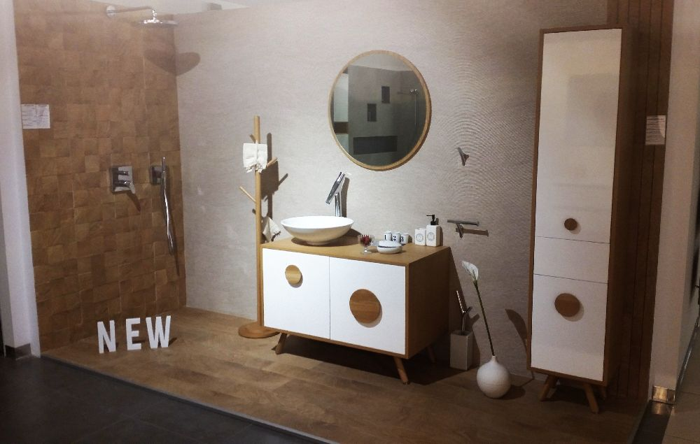 adelaparvu.com despre Delta Design Expo 2015 la Delta Studio (24)