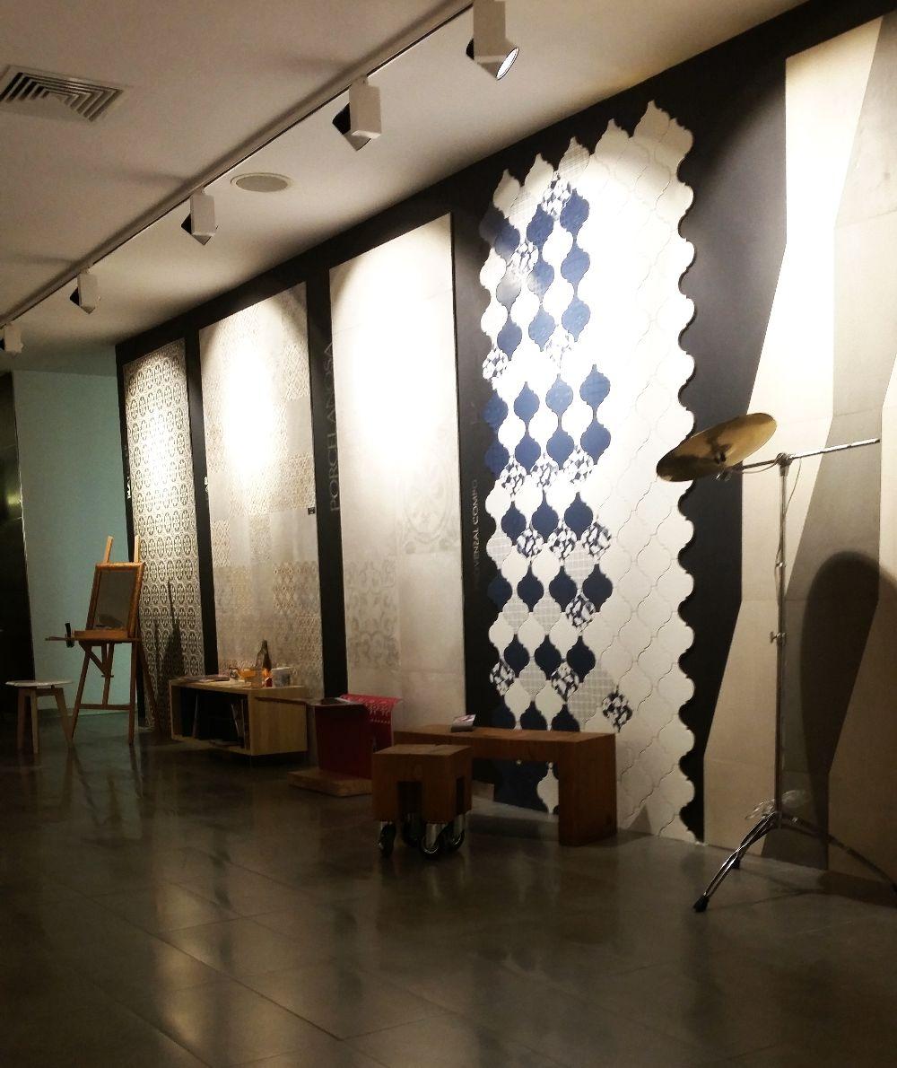 adelaparvu.com despre Delta Design Expo 2015 la Delta Studio (28)