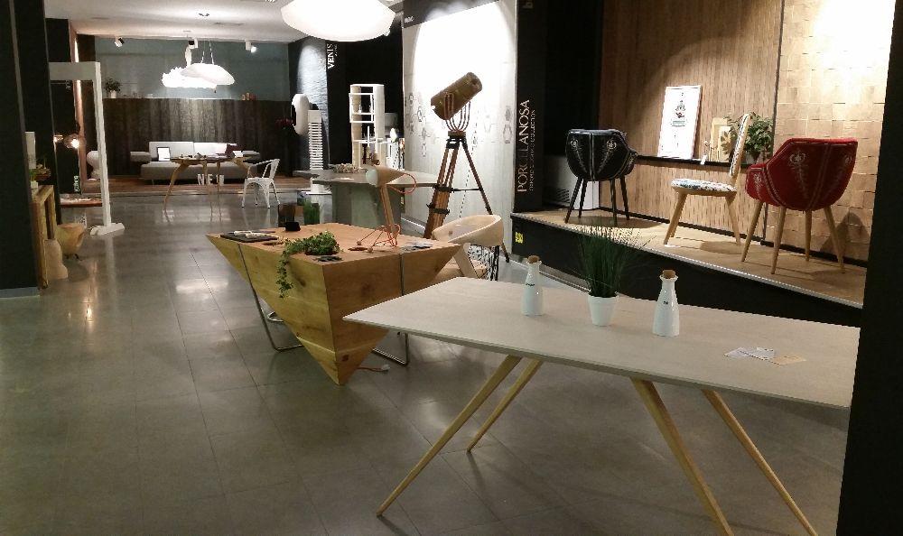 adelaparvu.com despre Delta Design Expo 2015 la Delta Studio (29)