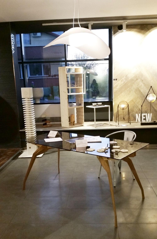adelaparvu.com despre Delta Design Expo 2015 la Delta Studio (3)