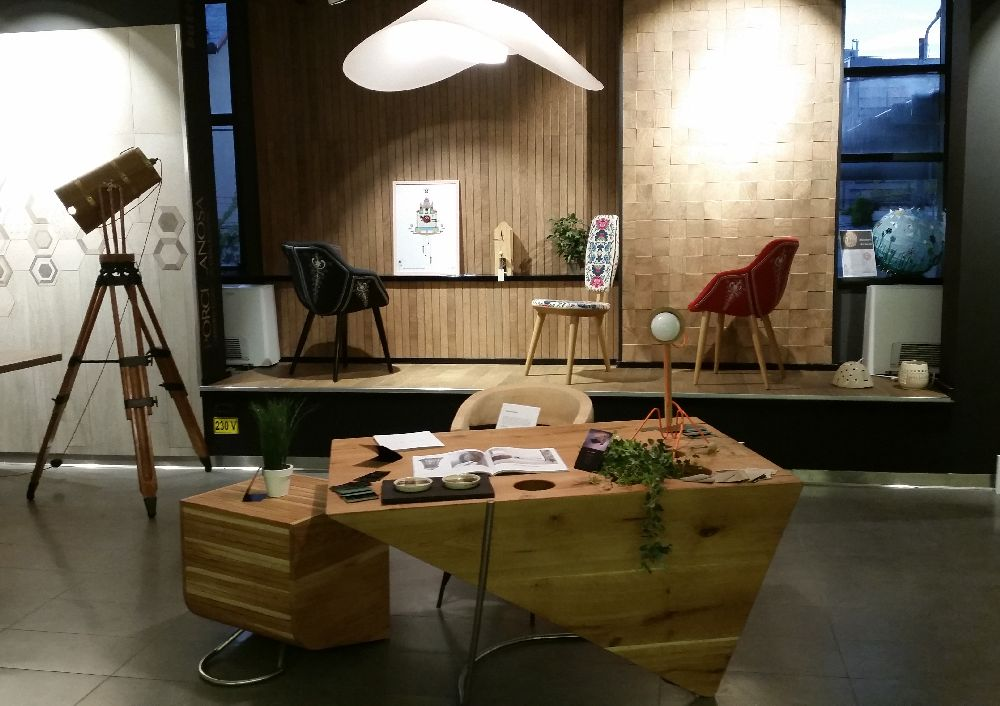 adelaparvu.com despre Delta Design Expo 2015 la Delta Studio (4)