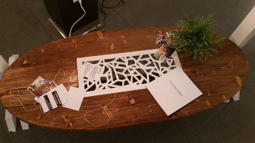 adelaparvu.com despre Delta Design Expo 2015 la Delta Studio (6)