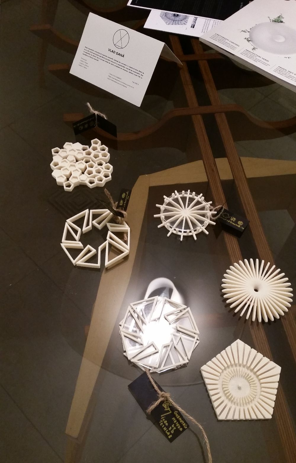 adelaparvu.com despre Delta Design Expo 2015 la Delta Studio (8)