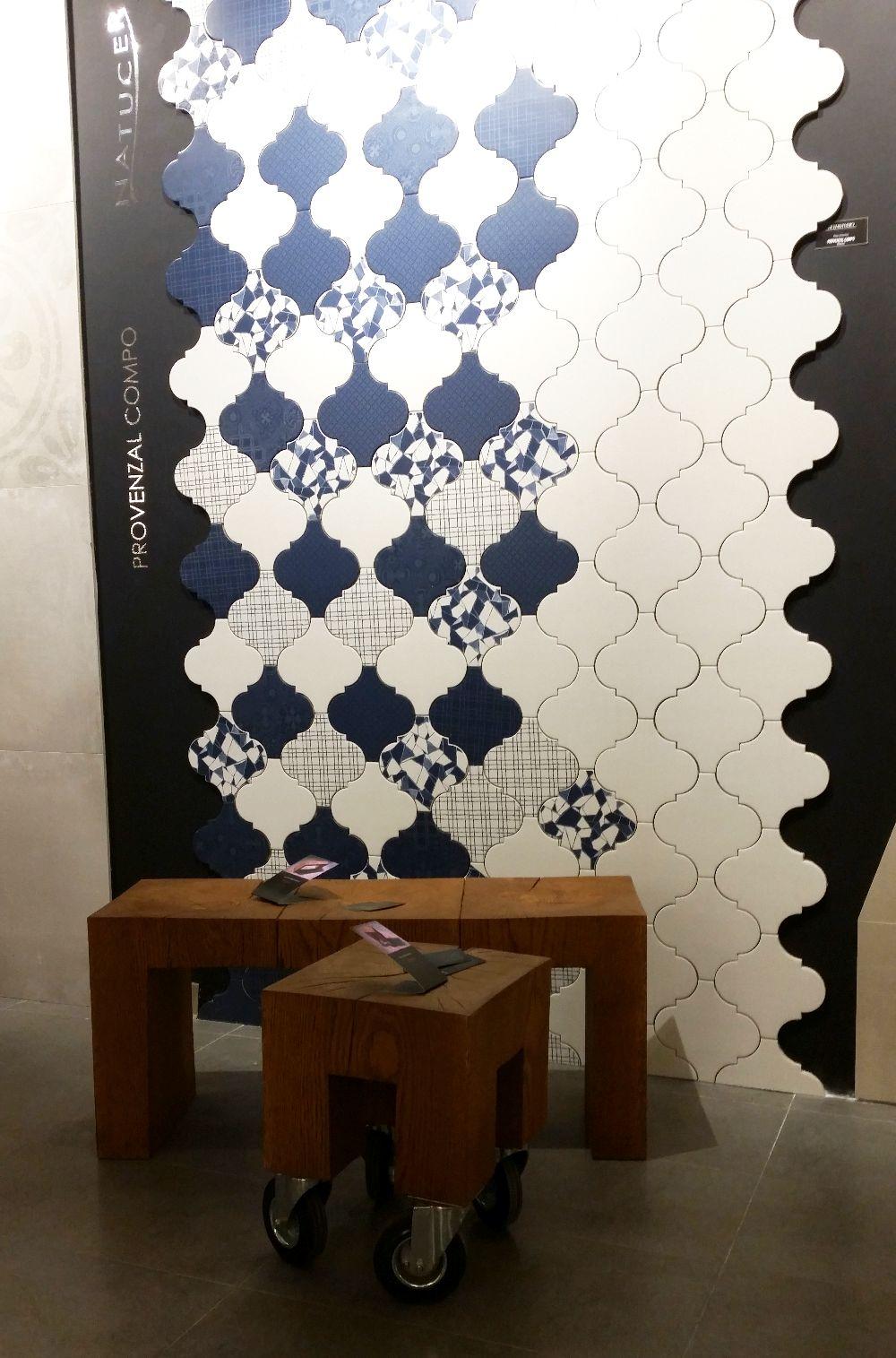 adelaparvu.com despre Delta Design Expo 2015, mic mobilier Silva Artis