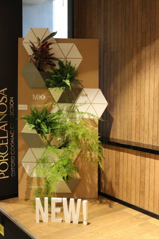 adelaparvu.com despre Delta Design Expo 2015, module Mix, design Poteca Studio (1111)