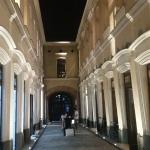 adelaparvu.com despre Romanian Design Week 2015 (25)