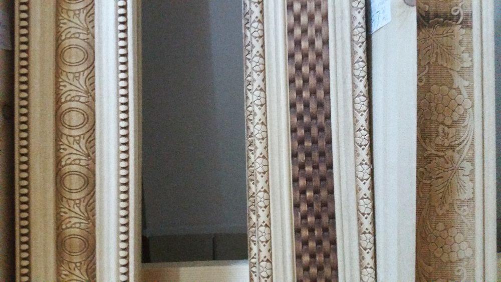 adelaparvu.com despre accesori din lemn si MDF, trafoare, paravane, stalpi, coloane Gold Concept Store (24)