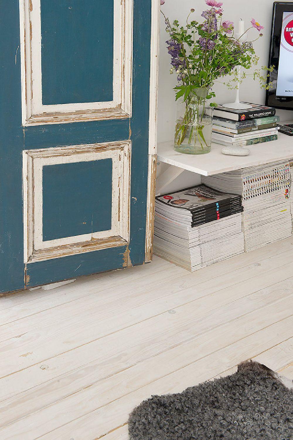 adelaparvu.com despre apartament 2 camere 51 mp Suedia, Foto Alvhem (4)