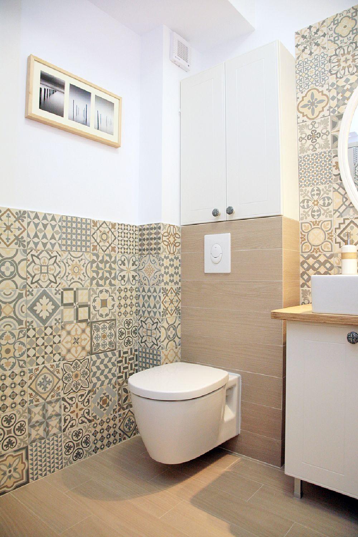 adelaparvu.com despre apartament 3 camere, 75 mp in Bucuresti, design interior Val Decor, Alia Bakutayan si Daniel Tufis, Foto Alia Bakutayan (15)