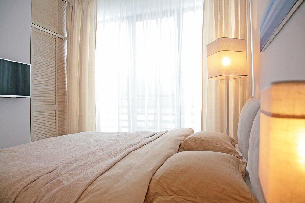 adelaparvu.com despre apartament 3 camere, 75 mp in Bucuresti, design interior Val Decor, Alia Bakutayan si Daniel Tufis, Foto Alia Bakutayan (19)
