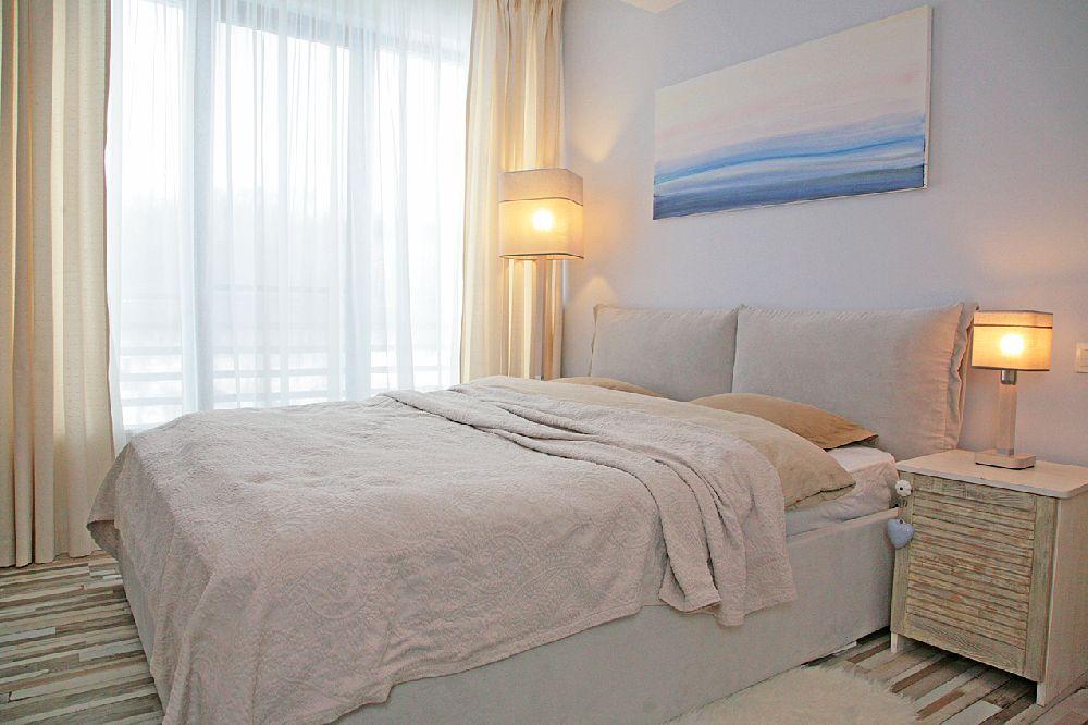 adelaparvu.com despre apartament 3 camere, 75 mp in Bucuresti, design interior Val Decor, Alia Bakutayan si Daniel Tufis, Foto Alia Bakutayan (20)
