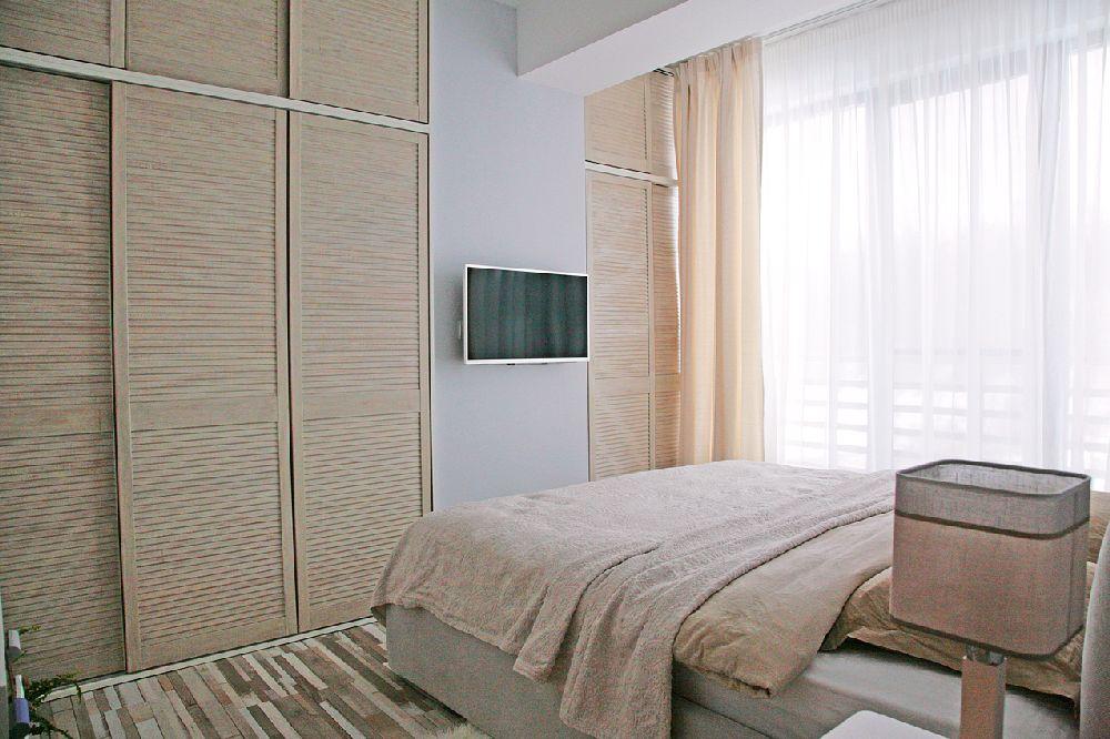 adelaparvu.com despre apartament 3 camere, 75 mp in Bucuresti, design interior Val Decor, Alia Bakutayan si Daniel Tufis, Foto Alia Bakutayan (21)