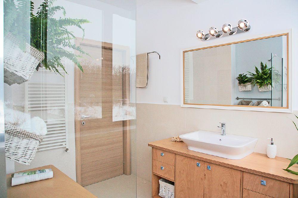 adelaparvu.com despre apartament 3 camere, 75 mp in Bucuresti, design interior Val Decor, Alia Bakutayan si Daniel Tufis, Foto Alia Bakutayan (24)