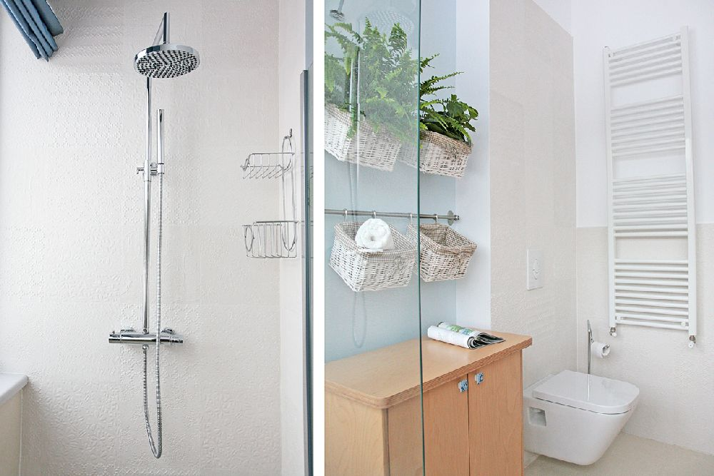 adelaparvu.com despre apartament 3 camere, 75 mp in Bucuresti, design interior Val Decor, Alia Bakutayan si Daniel Tufis, Foto Alia Bakutayan (25)